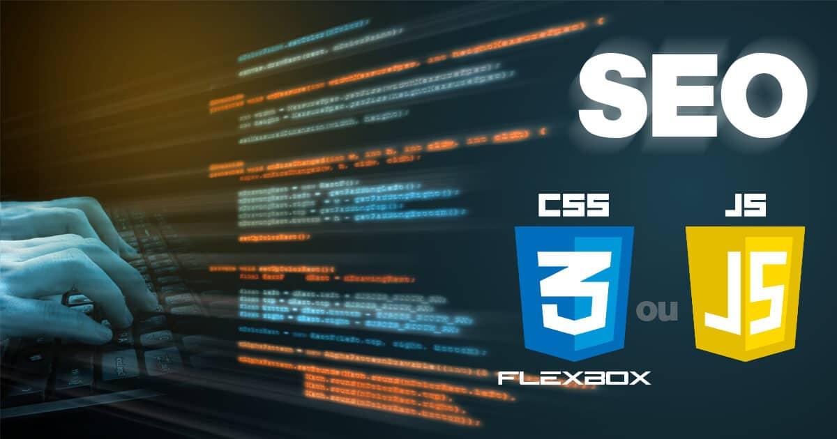 contenu-haut-code-source-bas-site-css-javascript